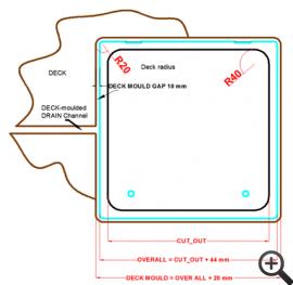 b_270px_263px_16777215_01_images_light-flush-hatch-2.png